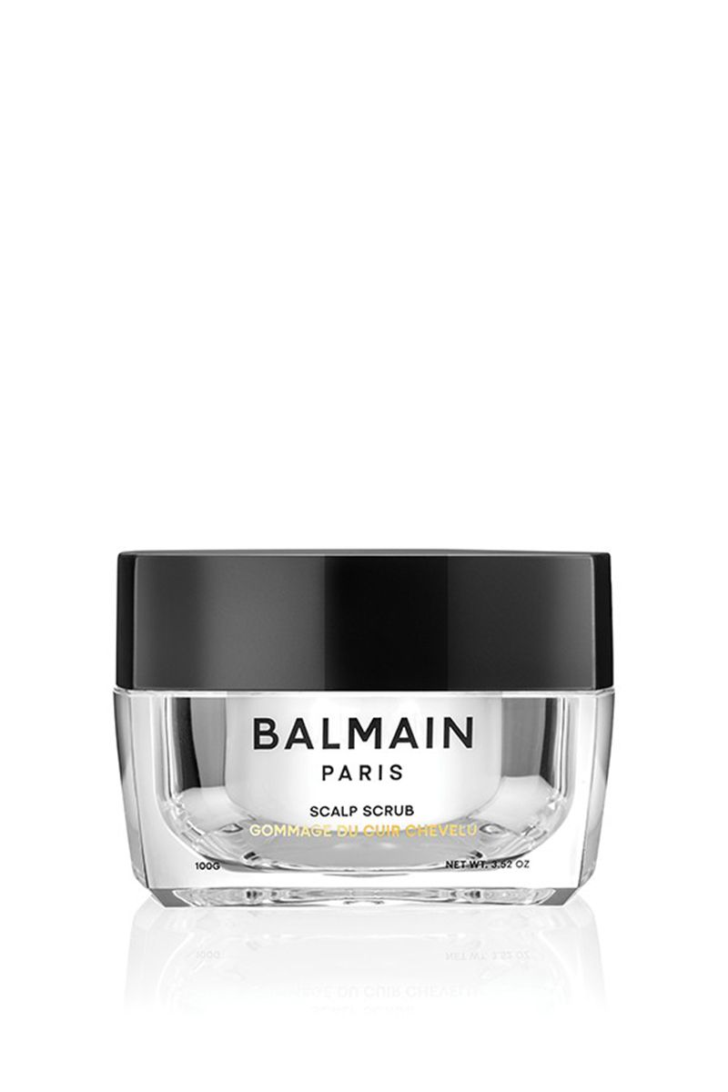 Balmain Salt Scrub 100ml