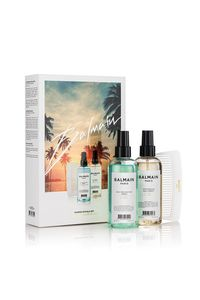 Balmain Summer Rituals Set